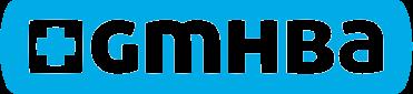 GMHBA Limited